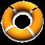 Web Help Desk icon