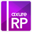 Axure RP icon