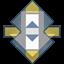 SyncBack icon