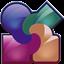 Diagrammix icon