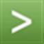 Splunk icon