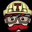 Travis CI icon