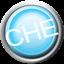 Bit Che icon