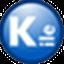Kile icon