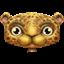 Eyeleo icon