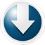 Orbit Downloader icon