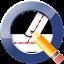 QCAD icon